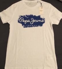 Pepe Jeans muska majica