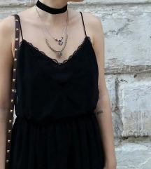 Snizeno! Parfois ogrlice