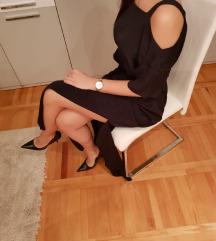 Laurel haljina, 2018/2019, original, nova