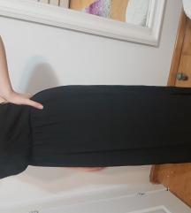 Maxi haljina