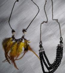 Nakit, biseri, ogrlice, narukvice