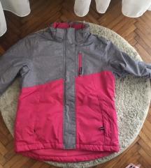 Ski jakna XS/S