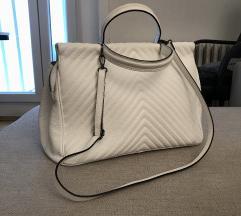 Kozna torba Borse  In Pelle 4990