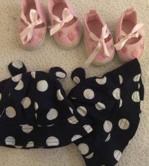 Kapica i cipelice