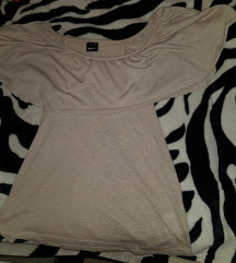 Gina tricot bluzica