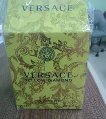 orginal parfem versaće - yelow diamond
