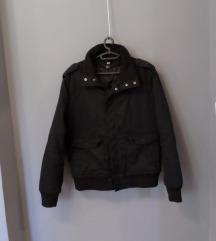 H&M jakna 50 (S)
