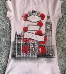 London majica