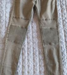 Pantalone vel M