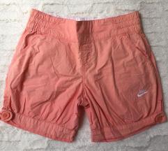 Nike Šorts ORIGINAL