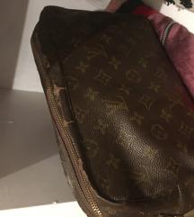 Louis Vuitton neseser original