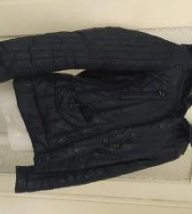 Tommy hilfiger original jakna