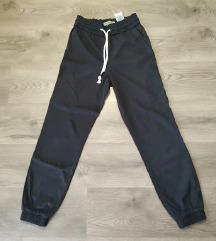 C&A Pantalone S/M