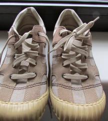 Patike -cipele