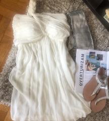 Leyaly haljina kao boginje  NOVA sa etiketom