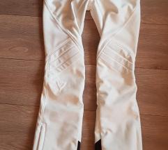 Dainese Ski pantalone