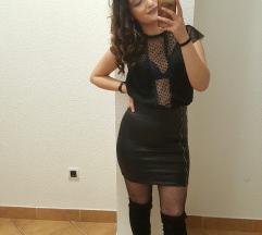 Majica i suknja
