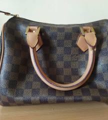 Louis Vuitton dodatne slike