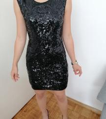 Pangda svečana haljina