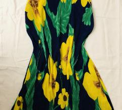 Predivna letnja haljinica 🌼