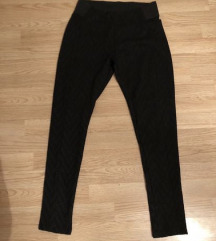 Pantalone/Helanke 40. vel