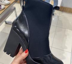 Nove Calvin Klein original cipele