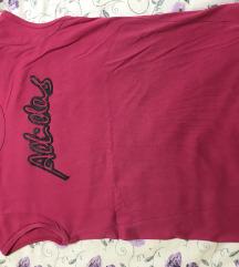 Zenska adidas majica