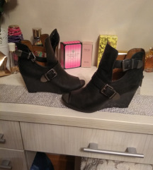 Kozne cipele Danas 1500