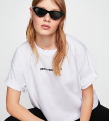 Rezz!Nova Zara majica..M/L