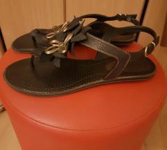Sandale 38 akcija