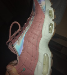Nike Air max 95 original SNIZENO!