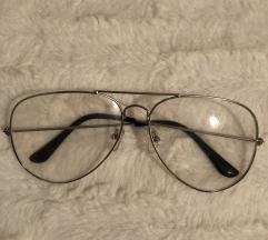 Providne naočare