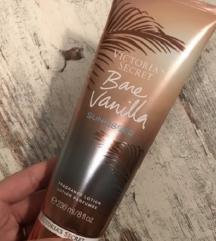 Original VS Bare Vanilla losion 236ml