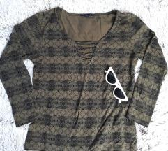 Military majica