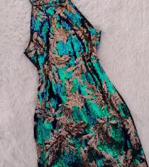 Quiz divna haljina vel 40 Uk 12