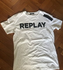 Replay muska majica NOVO