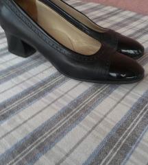 Teget cipele MADE IN ITALY gaziste 26