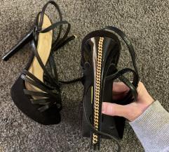 Jessica Simpson sandale