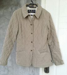 BARBOUR Zenska jakna Original