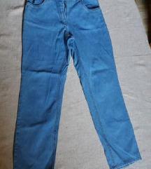 Arizona jeans Vintage