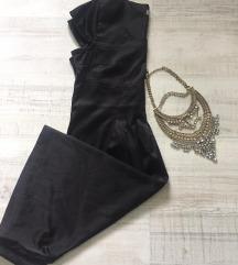 Orsay mini haljina