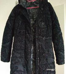 Desigual jakna NOVO snizeno
