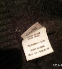 Superdry džemper S