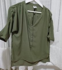 %400  Vero Moda bluza
