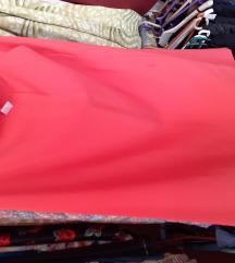 Suknja velicina 44