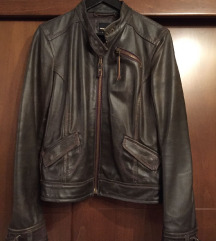 MISS SIXTY original kožna jakna