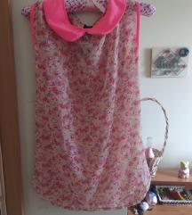 Cvetna košuljica