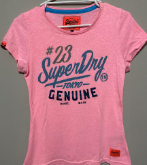 Superdry original majica