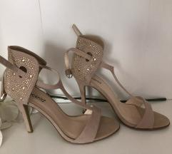 Novocento sandale 38