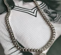 Ogrlica -novo-